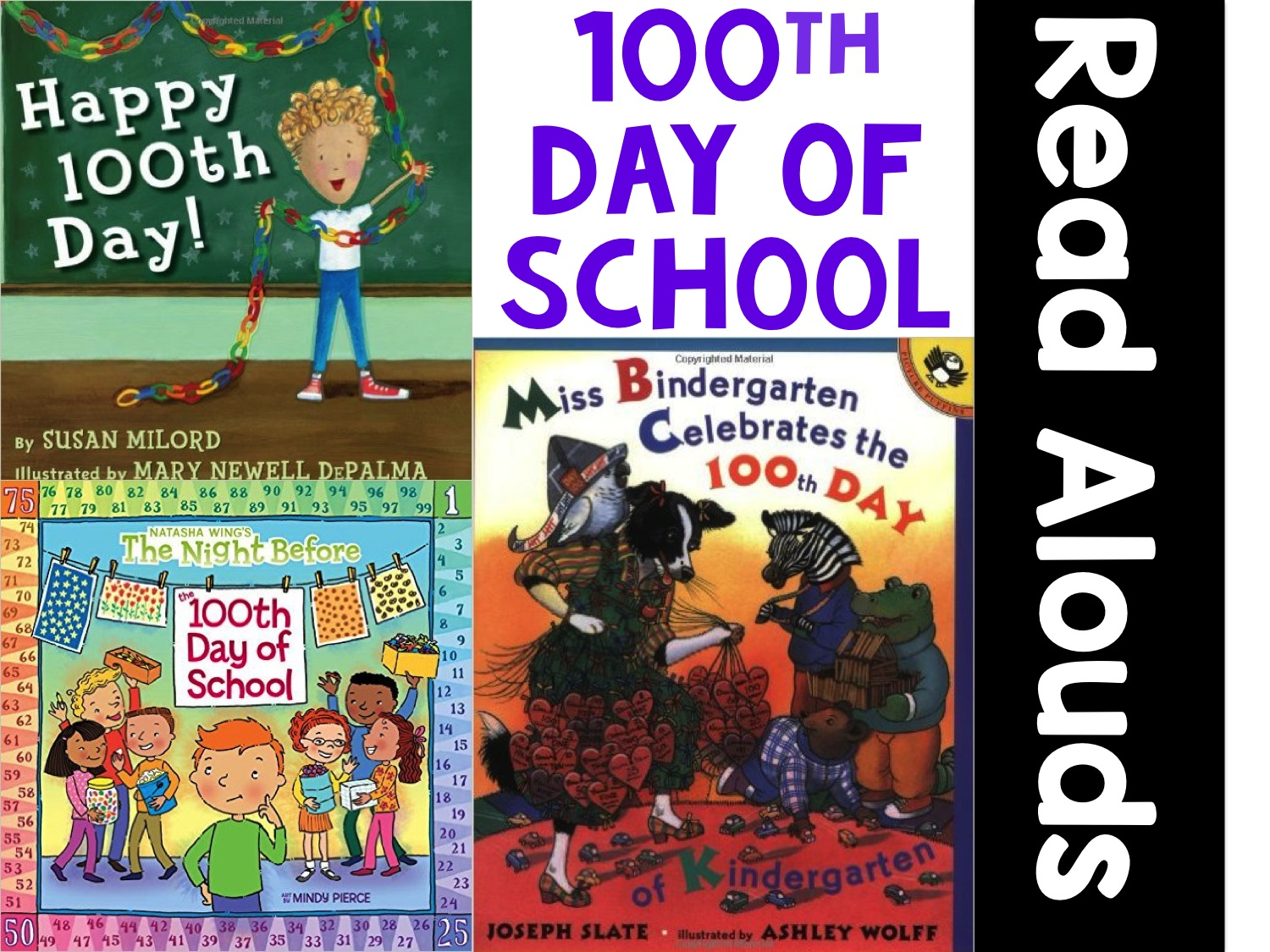 100th day of school crown template.html